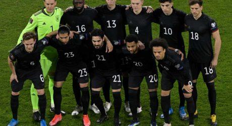 Länderspiel heute Deutschland – Rumänien (Aufstellung) Ergebnis 1:0