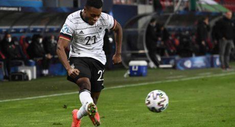 Fußball Länderspiel heute – wer spielt heute? U21 & Wm 2022 Quali Spielplan (DAZN live) * Aufstellungen Update