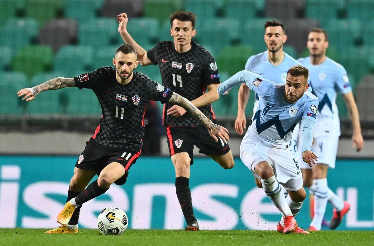 kroatien spiele 2021