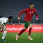 Fußball heute am 15.6 – Wer spielt heute? EM Gruppe F: Deutschland - Frankreich (ZDF heute live)
