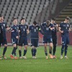 Fußball heute: EM 2021 Vorrunde Schottland gegen Tschechien * 0:2 Liveticker * Aufstellungen * MagentaTV