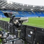 Fußball EM nun doch mit Zuschauern – gibt es noch EM-Tickets?