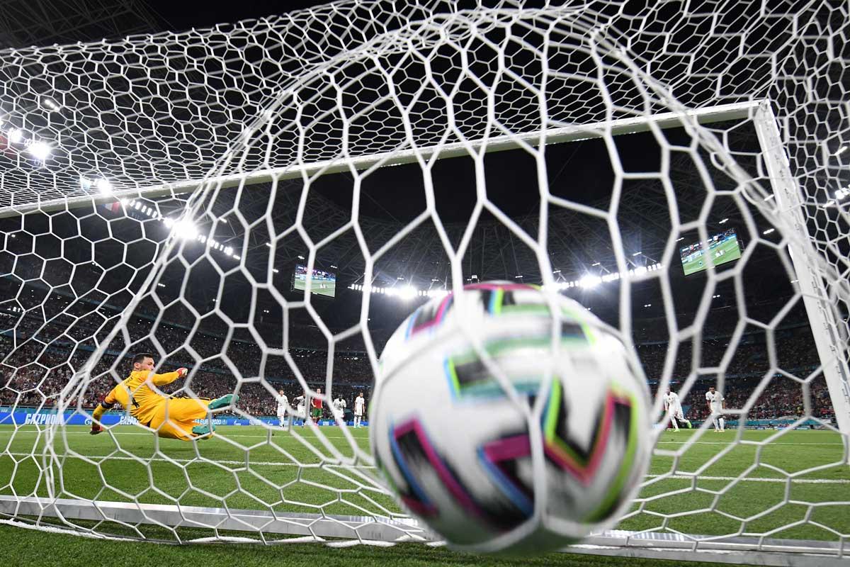 Alles Zur Fifa Wm 2022 Update Wm Qualifikation 2022 Wm 2022 Gruppen Faq