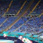 Public Viewing unter Corona zur EM: Fußball schauen – Was darf ich nun wieder?