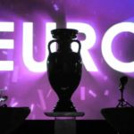 Fußball heute EM Länderspiele * Wer spielt heute? * EM-Eröffnungsspiel Italien - Türkei 3:0