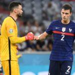 Länderspiel Ungarn gegen Frankreich *** Frankreich Aufstellung heute ** Wie wird Frankreich gegen Ungarn spielen?