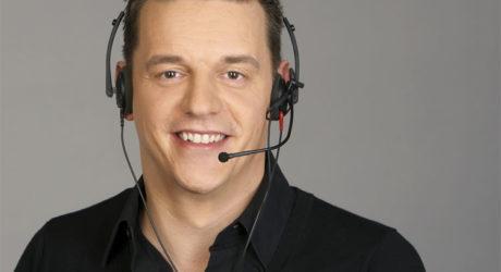 Fußball heute Abend: ZDF Livestream * Deutschland – Finnland live im Fernsehen und im Internet * Liveticker