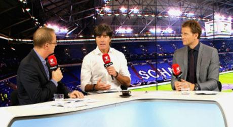 Fußball heute live * Wer überträgt das Länderspiel Norwegen – Deutschland ** RTL Livestream ** Liveticker Deutschland gegen Norwegen ** Norwegen – Deutschland 0:3